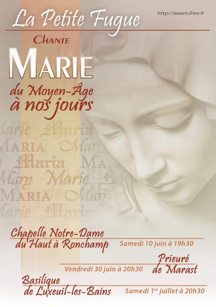 marie_web